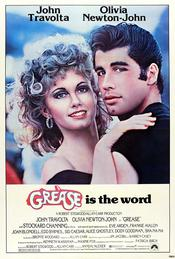 Grease EgyBest ايجي بست