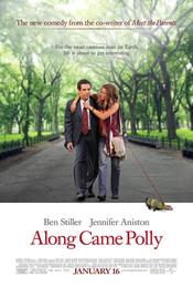 Along Came Polly EgyBest ايجي بست