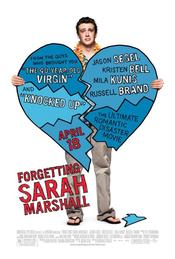 Forgetting Sarah Marshall EgyBest ايجي بست