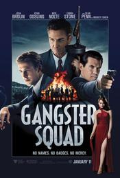 Gangster Squad EgyBest ايجي بست