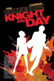Knight and Day EgyBest ايجي بست