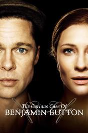 The Curious Case of Benjamin Button EgyBest ايجي بست