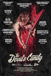 The Devil's Candy EgyBest ايجي بست