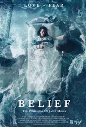 Belief: The Possession of Janet Moses EgyBest ايجي بست