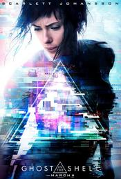 Ghost in the Shell EgyBest ايجي بست