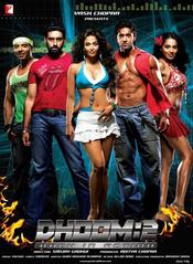 Dhoom 2 EgyBest ايجي بست