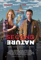 Second Nature EgyBest ايجي بست