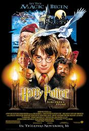 Harry Potter and the Sorcerer's Stone EgyBest ايجي بست