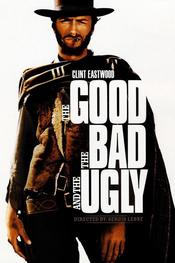 The Good, the Bad and the Ugly EgyBest ايجي بست