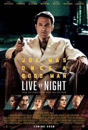 Live by Night EgyBest ايجي بست