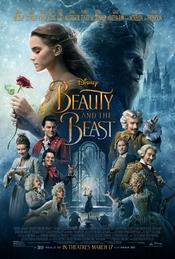 Beauty and the Beast EgyBest ايجي بست