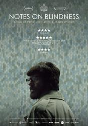 Notes on Blindness EgyBest ايجي بست