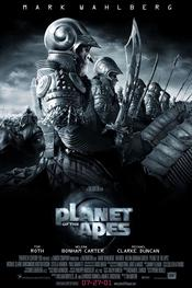 Planet of the Apes EgyBest ايجي بست