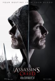 Assassin's Creed EgyBest ايجي بست