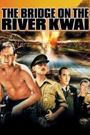 The Bridge on the River Kwai EgyBest ايجي بست