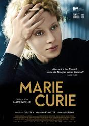 Marie Curie: The Courage of Knowledge EgyBest ايجي بست