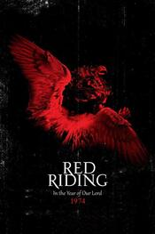 Red Riding: In the Year of Our Lord 1974 EgyBest ايجي بست