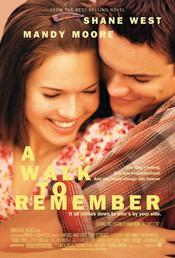 A Walk to Remember EgyBest ايجي بست