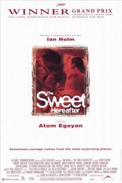 The Sweet Hereafter EgyBest ايجي بست