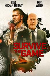Survive the Game EgyBest ايجي بست