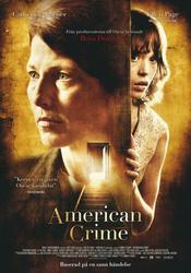 An American Crime EgyBest ايجي بست