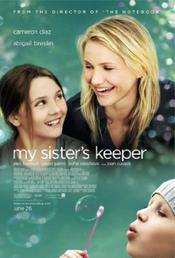 My Sister's Keeper EgyBest ايجي بست