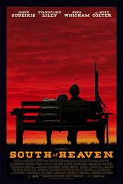 South of Heaven EgyBest ايجي بست