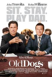 Old Dogs EgyBest ايجي بست