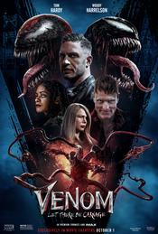 Venom: Let There Be Carnage EgyBest ايجي بست