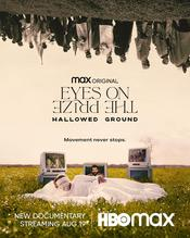 Eyes on the Prize: Hallowed Ground EgyBest ايجي بست