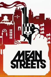 Mean Streets EgyBest ايجي بست