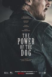 The Power of the Dog EgyBest ايجي بست