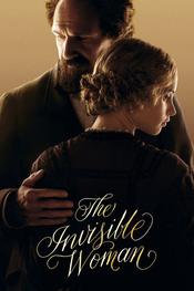 The Invisible Woman EgyBest ايجي بست