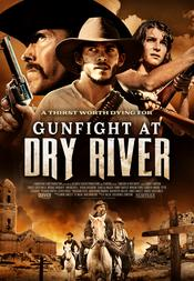 Gunfight at Dry River EgyBest ايجي بست