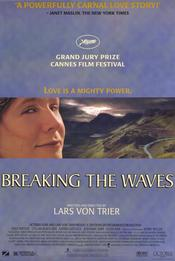 Breaking the Waves EgyBest ايجي بست