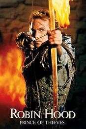 Robin Hood: Prince of Thieves EgyBest ايجي بست