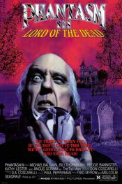 Phantasm III: Lord of the Dead EgyBest ايجي بست