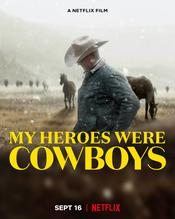 My Heroes Were Cowboys EgyBest ايجي بست