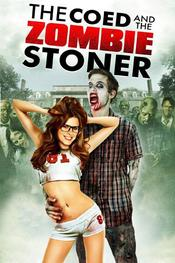 The Coed and the Zombie Stoner EgyBest ايجي بست
