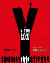 Y: The Last Man EgyBest ايجي بست