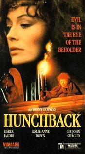 The Hunchback of Notre Dame EgyBest ايجي بست