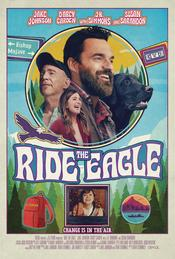 Ride the Eagle EgyBest ايجي بست
