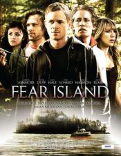 Fear Island EgyBest ايجي بست