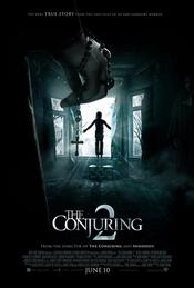 The Conjuring 2 EgyBest ايجي بست