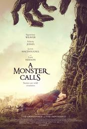 A Monster Calls EgyBest ايجي بست