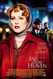 Far from Heaven EgyBest ايجي بست
