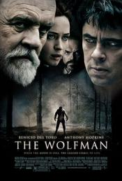 The Wolfman EgyBest ايجي بست