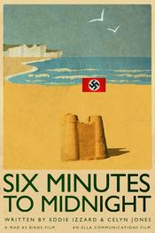 Six Minutes to Midnight EgyBest ايجي بست