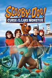 Scooby-Doo! Curse of the Lake Monster EgyBest ايجي بست