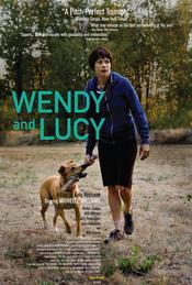 Wendy and Lucy EgyBest ايجي بست